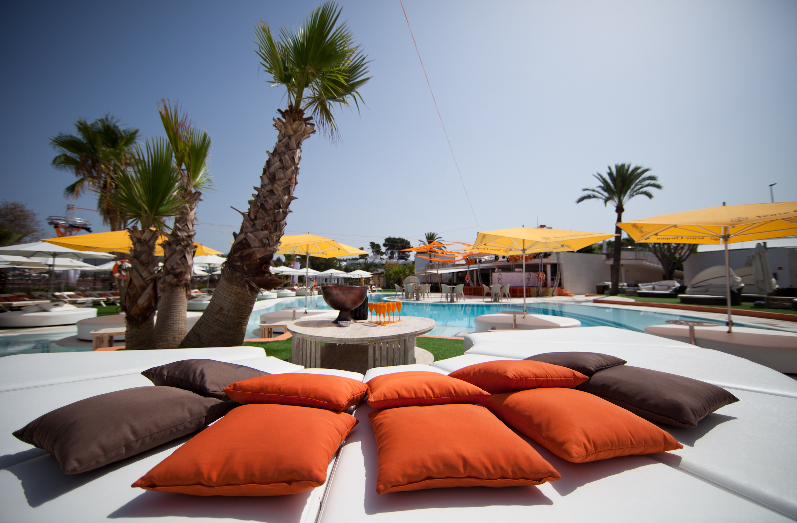 Ocean Beach Club Ibiza 1 5th venue added to Ibiza Gathering itinerary