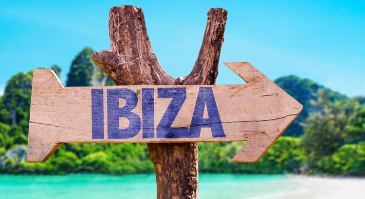travelguide ibiza NEWS | Ibiza Gathering Crew is back in Ibiza in 2018