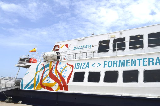 formentera13 Ibiza Gathering 2020 trip is cancelled due to Covid 19